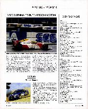 Page 6 of June 2003 issue thumbnail