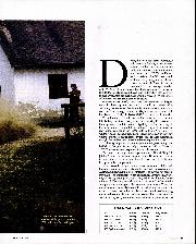 Archive issue June 2003 page 61 article thumbnail