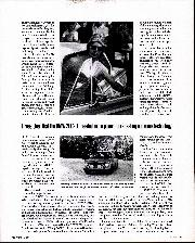 Archive issue June 2003 page 63 article thumbnail