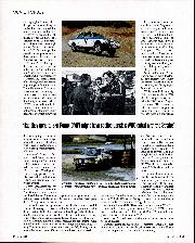 Archive issue June 2003 page 64 article thumbnail