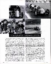 Archive issue June 2003 page 69 article thumbnail