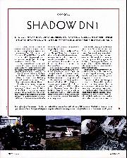 Page 73 of June 2003 issue thumbnail
