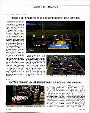 Archive issue June 2003 page 8 article thumbnail