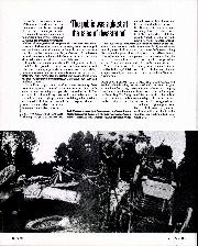Archive issue June 2003 page 88 article thumbnail