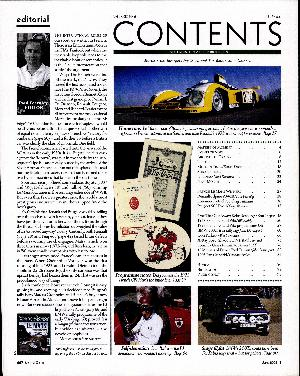 Page 3 of June 2003 archive issue thumbnail