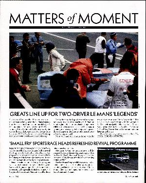 Page 4 of June 2003 archive issue thumbnail