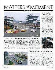 Page 16 of June 2004 issue thumbnail