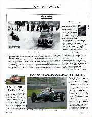 Page 20 of June 2004 issue thumbnail