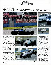 Page 22 of June 2004 issue thumbnail