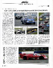 Archive issue June 2004 page 25 article thumbnail