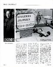 Archive issue June 2004 page 32 article thumbnail