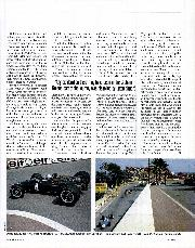 Archive issue June 2004 page 33 article thumbnail