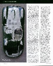 Archive issue June 2004 page 40 article thumbnail