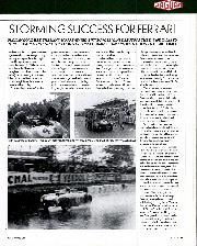 Archive issue June 2004 page 41 article thumbnail