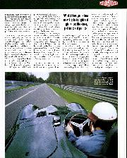 Archive issue June 2004 page 43 article thumbnail