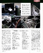 Archive issue June 2004 page 45 article thumbnail
