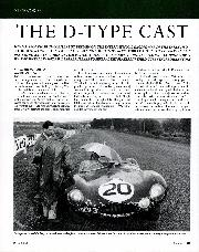 Archive issue June 2004 page 50 article thumbnail