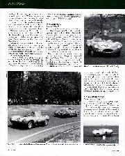 Archive issue June 2004 page 52 article thumbnail