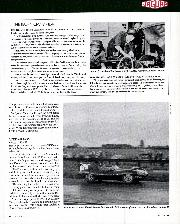 Archive issue June 2004 page 53 article thumbnail