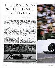 Page 56 of June 2004 issue thumbnail