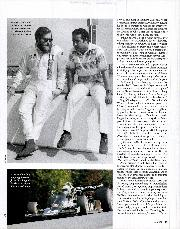 Archive issue June 2004 page 59 article thumbnail