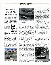 Page 6 of June 2004 issue thumbnail