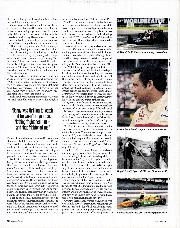 Archive issue June 2004 page 61 article thumbnail