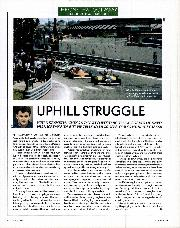 Archive issue June 2004 page 63 article thumbnail