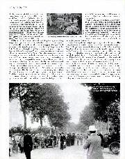 Archive issue June 2004 page 68 article thumbnail