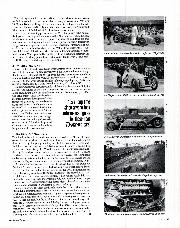 Archive issue June 2004 page 85 article thumbnail
