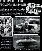 Archive issue June 2004 page 9 article thumbnail