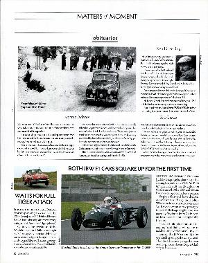 Page 20 of June 2004 archive issue thumbnail