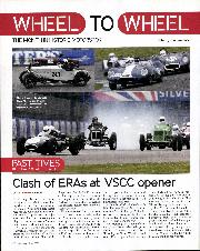 Page 100 of June 2005 issue thumbnail