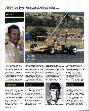 Page 12 of June 2005 issue thumbnail