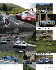 Archive issue June 2005 page 17 article thumbnail