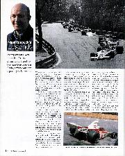 Archive issue June 2005 page 18 article thumbnail