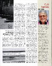 Page 19 of June 2005 issue thumbnail