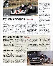 Page 20 of June 2005 issue thumbnail
