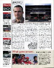 Page 22 of June 2005 issue thumbnail