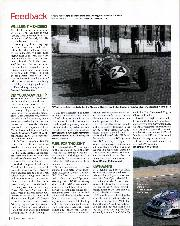 Page 30 of June 2005 issue thumbnail