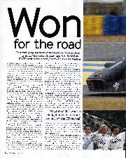 Page 52 of June 2005 issue thumbnail