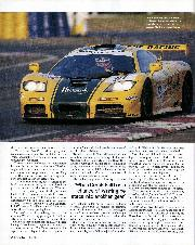 Archive issue June 2005 page 54 article thumbnail