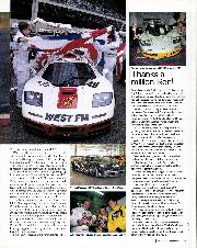 Archive issue June 2005 page 55 article thumbnail