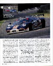 Archive issue June 2005 page 56 article thumbnail