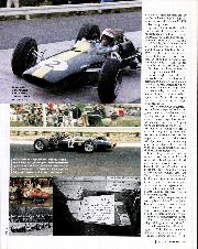 Archive issue June 2005 page 69 article thumbnail