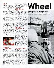 Archive issue June 2005 page 78 article thumbnail