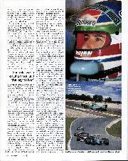 Archive issue June 2005 page 84 article thumbnail