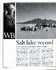 Page 94 of June 2005 issue thumbnail