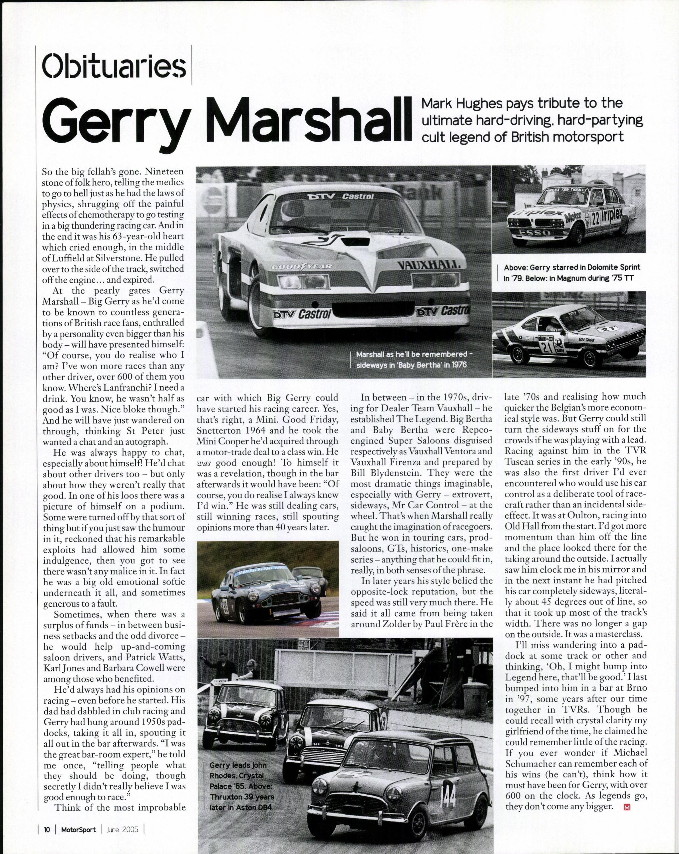 gerry marshall image