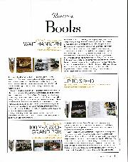 Page 111 of June 2006 issue thumbnail